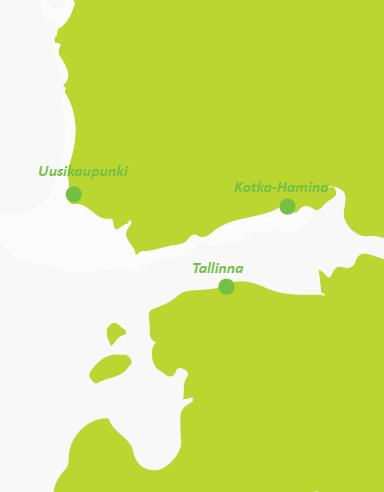 Suomen Unipol Oy Services